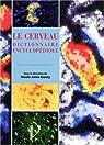 LE CERVEAU. Dictionnaire encyclopédique par Aimé-Genty