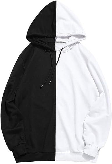 g eazy nike hoodie