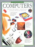 Computers, Stephen Bennington, 0754806537