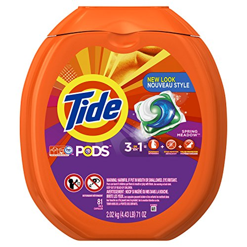 tide-pods-spring-meadow-he-turbo-laundry-detergent-pacs-81-load-tub