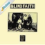 Blind Faith - Skynyrd.com