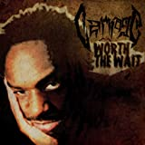 Carnage: Worth the Wait (Audio CD)