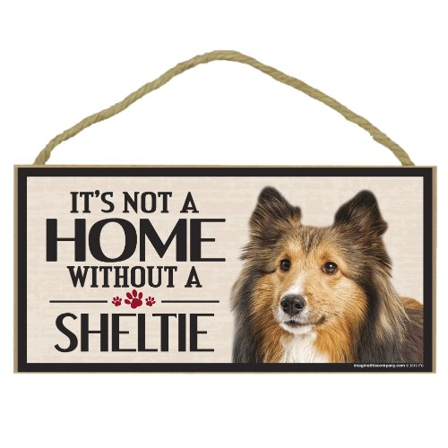 Sheltie Gifts: Amazon.com
