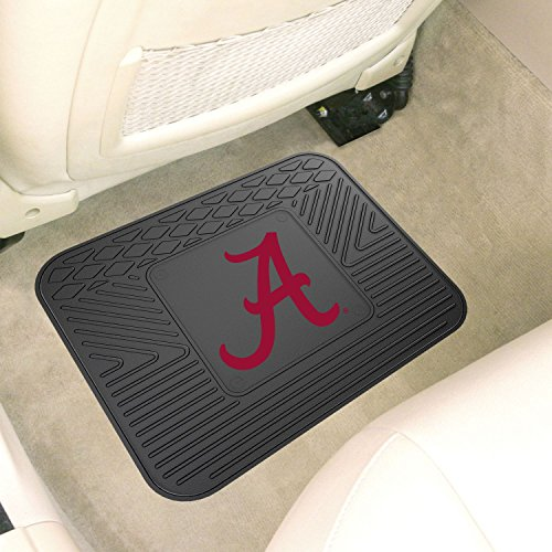 Utility Mat University of Alabama 14