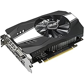 Amazon.com: EVGA GeForce GTX 1060 SC GAMING, ACX 2.0 (Single ...