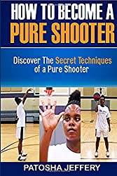 How to Become a Pure Shooter