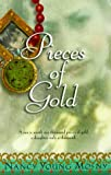 Pieces of Gold, Nancy Young Mosny, 0553380206