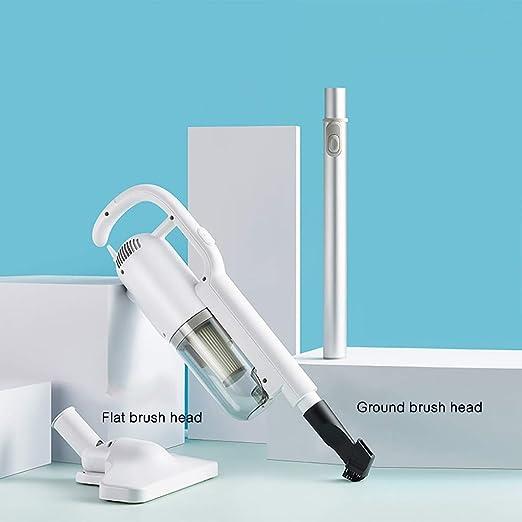A Vacuum cleaner Aspiradora Liviana con Barra 2-en-1 y de Mano ...