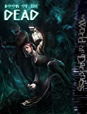 img - for Geist Book of the Dead book / textbook / text book