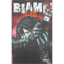 BLAME T.10