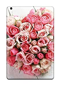 John B Coles's Shop Case Cover Protector Specially Made For Ipad Mini 2 Love Roses Bunch P91PH5DOSY4B29XS