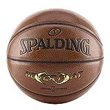Spalding 74-888 Basketball, 29.5'