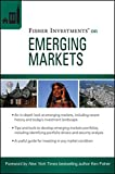 img - for Fisher Investments on Emerging Markets book / textbook / text book