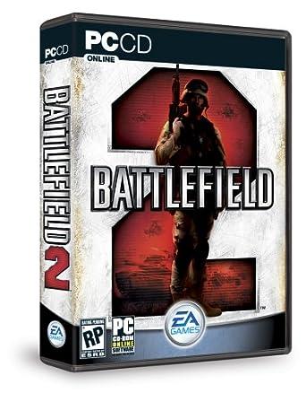 battlefield 2 game pc download