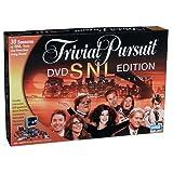Trivial Pursuit DVD Saturday Night Live Edition