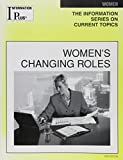 Women's Changing Role 9780787663650