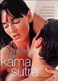 Los Placeres del Kama Sutra, Eleanor McKenzie, 8466621601
