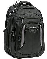Amazon.com: Perry Ellis M140 Business Laptop Backpack
