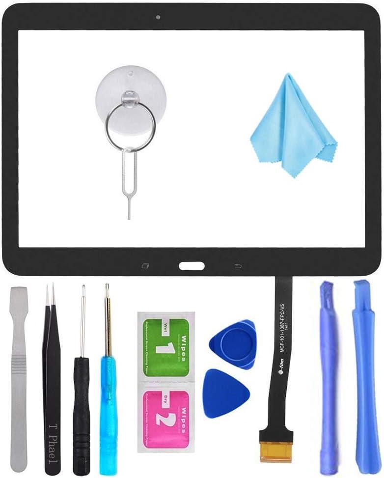 Pantalla Tactil Samsung Galaxy Tab 4 10.1 Sm-t530 T531 T535