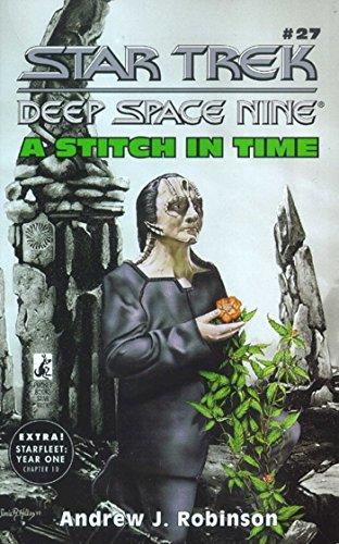 star trek deep space nine worlds of deep space nine 1 cardassia and andor jarman heather mccormack una