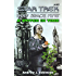 A Stitch in Time (Star Trek: Deep Space Nine Book 27)