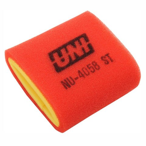 Uni Filter Nu-4058St Uni Air Filter Honda Dirt Bike