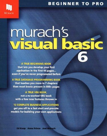 Murachs javascript and jquery by mike murach and zak ruvalcaba murachs javascript and jquery by mike murach and zak ruvalcaba 2012 paperbac fandeluxe Image collections