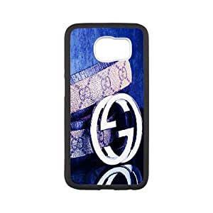 COOL Cover Case Gucci Cell Phone case For Samsung Galaxy S7WE1Q00834