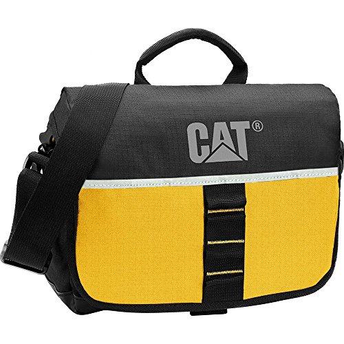caterpillar-laptop-bag-iron-82946-12