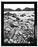 Best MCS Digital Photo Frames - MCS Renaissance 11x14 Inch Wood Frame, Black (27114) Review