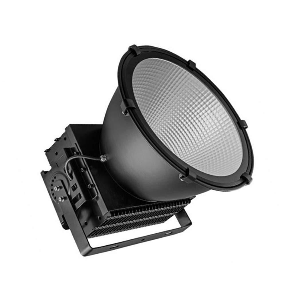 LED フラッドライト-ハイパワー IP66 防水屋外ワークライト-ガレージ、庭、芝生や庭のための屋外プロジェクター,500W B07QFT5CS3 200W  200W