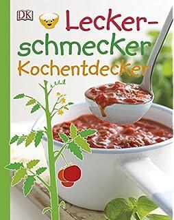 Leckerschmecker Die 100 Grossten Hits Amazon De Media Partisans