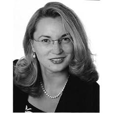 Stefanie Margret