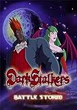 Darkstalkers - Battle Storm (Vol. 1)