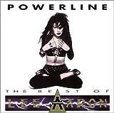 Powerline: The Best of Lee Aaron