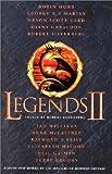 Legends: v. 2