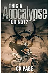 This'n Apocalypse Or Not?