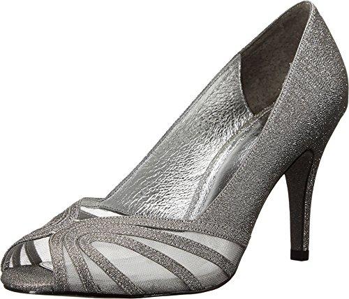 Evening Shoes | Gloria Blog - a fashion blog for men and women.