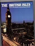 British Isles, Outlet Book Company Staff, 0517285738
