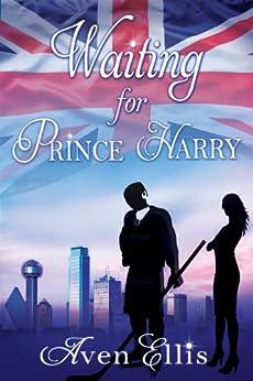 Waiting Prince Dallas Demons Romance ebook