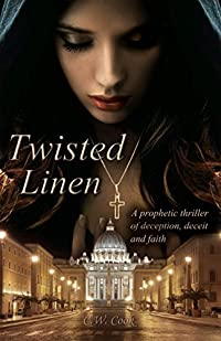 http://www.freeebooksdaily.com/2014/12/twisted-linen-by-cw-cook.html