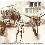 The Cambridge Academy World History (9-12)