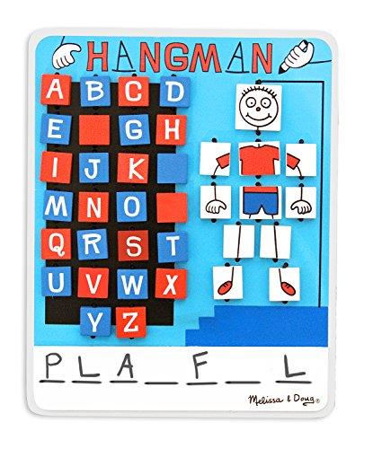 melissa-doug-flip-to-win-travel-hangman-game-white-board-dry-erase-marker