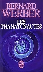 Les Thanatonautes
