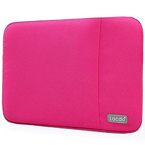 Lacdo Repellent 13 3 inch 12 9 inch Chromebook