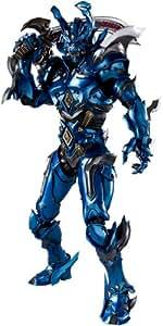 "Bandai Tamashii Nations Thunder Knight Baron ""Garo Makaisenki"" Makai Kado Act... (japan import)"