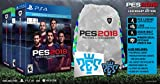 Pro Evolution Soccer 2018 Legendary Edition - Playstation 4 - PlayStation 4 Legendary Edition