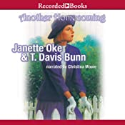 Another Homecoming | Janette Oke, T. Davis Bunn