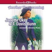 Another Homecoming | Janette Oke, T. Davis Bunn