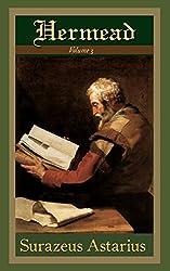 Hermead Volume 3 (Hermead of Surazeus)